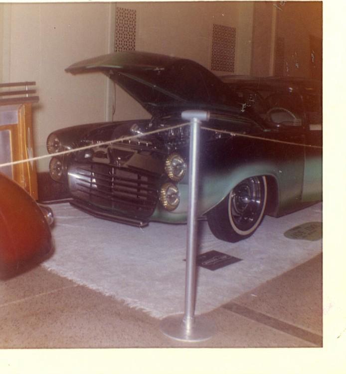 1962 Indianapolis National Custom Show 9india10