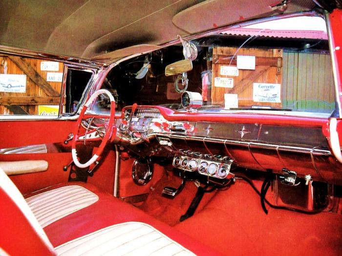 Chevy 1958 custom & mild custom - Page 4 _2182910
