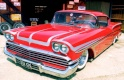 Chevy 1958 custom & mild custom - Page 4 _2399410