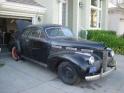 Cadillac 1938 - 1940 custom and mild custom _311