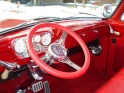 Ford Pick Up 1953 - 1956 custom & mild custom - Page 2 _312