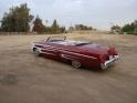 Mercury 1952 - 54 custom & mild custom _315
