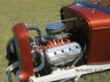 1932 Ford hot rod - Page 6 _321