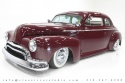 Ford & Mercury 1941 - 1948 customs & mild custom - Page 2 _322