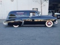 1930's & 1940's Low Riders - Page 2 _323