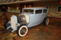 1932 Ford hot rod - Page 6 _324