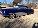 Mercury 1952 - 54 custom & mild custom - Page 2 _327