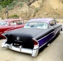 Packard custom & mild custom _328