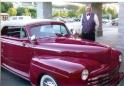 Ford & Mercury 1941 - 1948 customs & mild custom - Page 2 _329
