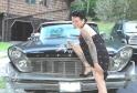 Lincoln 1958 - 1960 custom & mild custom _331