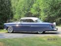 Ford 1952 - 1954 custom & mild custom - Page 3 _333