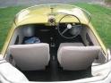Microcar et voitures électriques _336