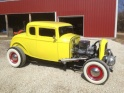 1932 Ford hot rod - Page 7 _341