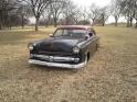 Ford 1952 - 1954 custom & mild custom - Page 3 _343