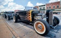 1932 Ford hot rod - Page 7 _345