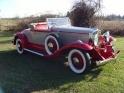 1900's - 1930's american classic cars _346