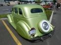 Ford 1935 - 38 custom & mild custom _36for10