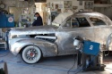 Cadillac 1938 - 1940 custom and mild custom _3fu10
