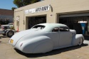 Cadillac 1938 - 1940 custom and mild custom _3fxxx10