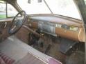 Cadillac 1938 - 1940 custom and mild custom _3gcgh10