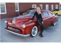 Pontiac 1949 - 54 custom & mild custom _412