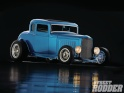 1932 Ford hot rod - Page 6 _414