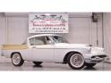 Packard  classic cars _415