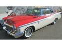 Chrysler classic cars _416
