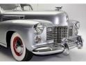 Cadillac Classic Cars _419