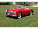 Nash and Rambler classic cars _421