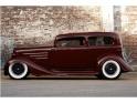 1930's custom & mild custom _422
