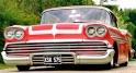 Chevy 1958 custom & mild custom - Page 4 _4228110