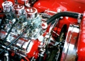 Chevy 1958 custom & mild custom - Page 4 _4983310
