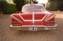 Chevy 1958 custom & mild custom - Page 4 _5017710