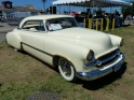 Chevy 1949 - 1952 customs & mild customs galerie - Page 6 _50_ch10