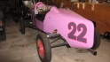 Hot rod racer  - Page 3 _57104