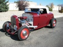 1932 Ford hot rod - Page 6 _57106