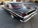 Mercury 1957 - 1960 Customs & mild custom _57113