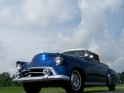 Chevy 1949 - 1952 customs & mild customs galerie - Page 6 _5712