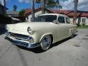 Ford 1952 - 1954 custom & mild custom - Page 3 _57121
