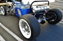 1927 Ford hot rod _57126