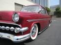 Ford 1952 - 1954 custom & mild custom - Page 4 _57140