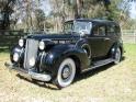 1900's - 1930's american classic cars _57142