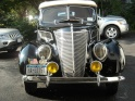 1900's - 1930's american classic cars _57143