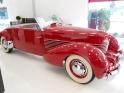 1900's - 1930's american classic cars _57144