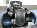 1900's - 1930's american classic cars _57145