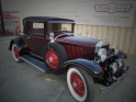 1900's - 1930's american classic cars _57146