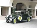 1900's - 1930's american classic cars _57147