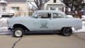 1950's GM Gasser _57154