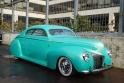 Ford & Mercury 1939 - 40 custom & mild custom - Page 4 _57155